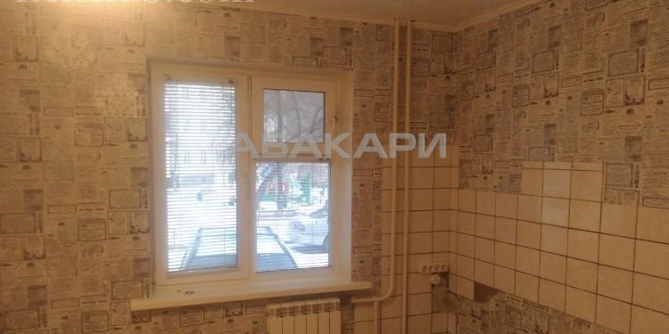 3-комнатная Воронова Воронова за 20000 руб/мес фото 3
