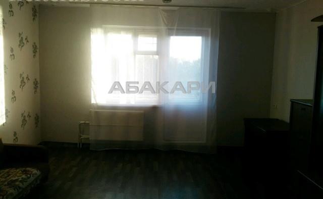 1-комнатная Судостроительная Пашенный за 13000 руб/мес фото 6