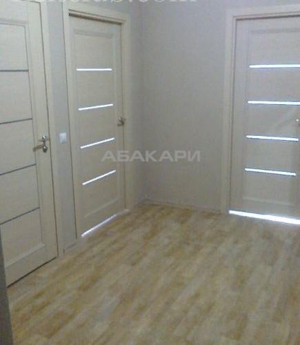1-комнатная Краснодарская Зеленая роща мкр-н за 20000 руб/мес фото 2