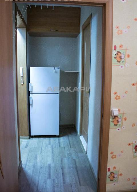 1-комнатная Судостроительная Пашенный за 14000 руб/мес фото 3