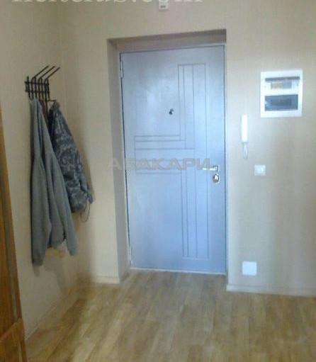1-комнатная Краснодарская Зеленая роща мкр-н за 20000 руб/мес фото 1