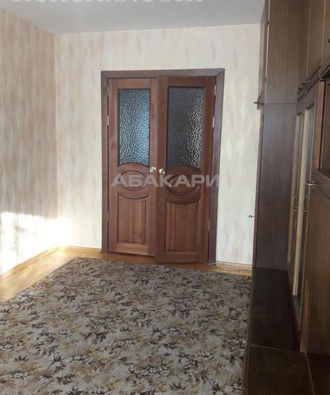 2-комнатная Кольцевая Эпицентр к-т за 17000 руб/мес фото 4