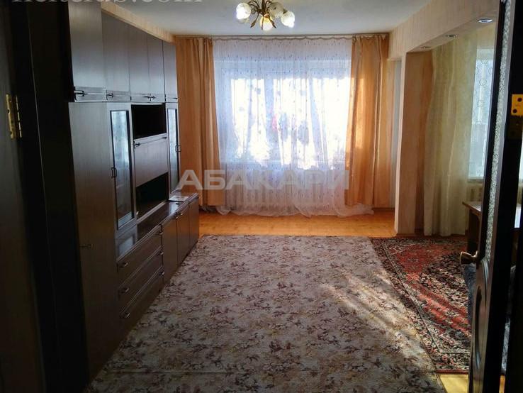 2-комнатная Кольцевая Эпицентр к-т за 17000 руб/мес фото 6