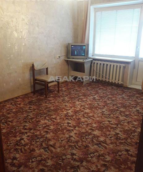 2-комнатная Кольцевая Эпицентр к-т за 17000 руб/мес фото 7