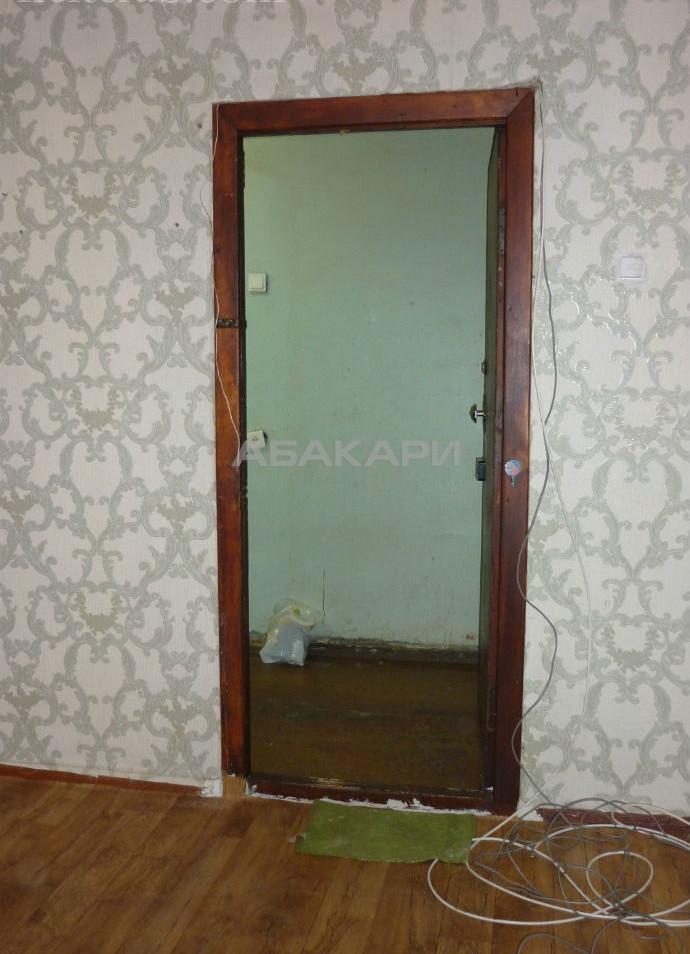 общежитие Корнетова Нефтебаза ост. за 7000 руб/мес фото 1