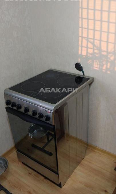 2-комнатная Сады БСМП ост. за 16500 руб/мес фото 1