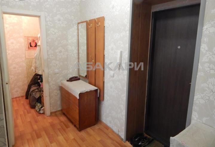 1-комнатная Судостроительная Пашенный за 16000 руб/мес фото 2