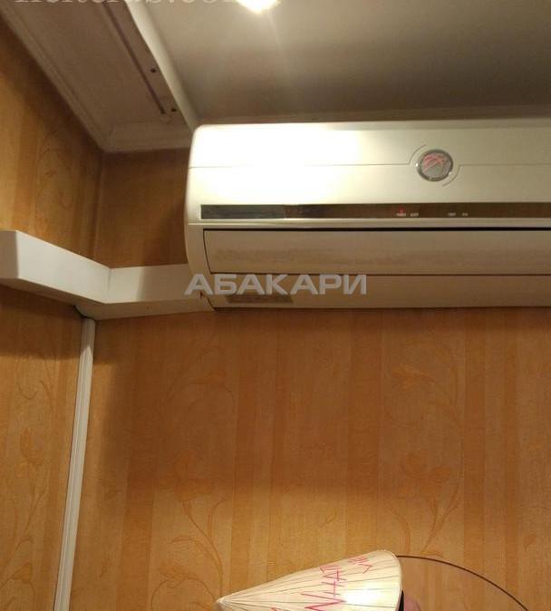 2-комнатная Сады БСМП ост. за 16500 руб/мес фото 8