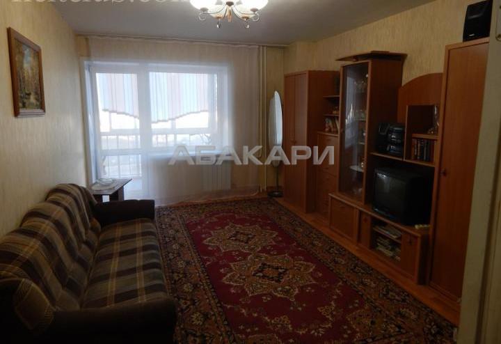 1-комнатная Судостроительная Пашенный за 16000 руб/мес фото 1