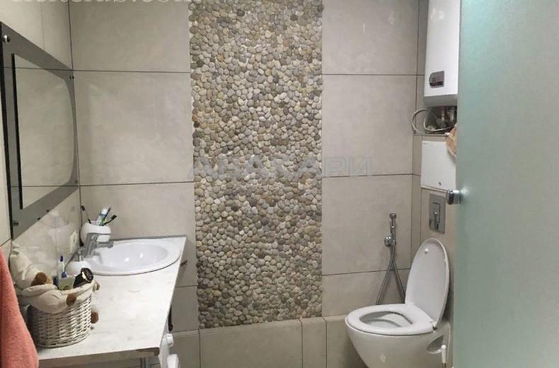 3-комнатная Дубровинского Центр за 40000 руб/мес фото 7