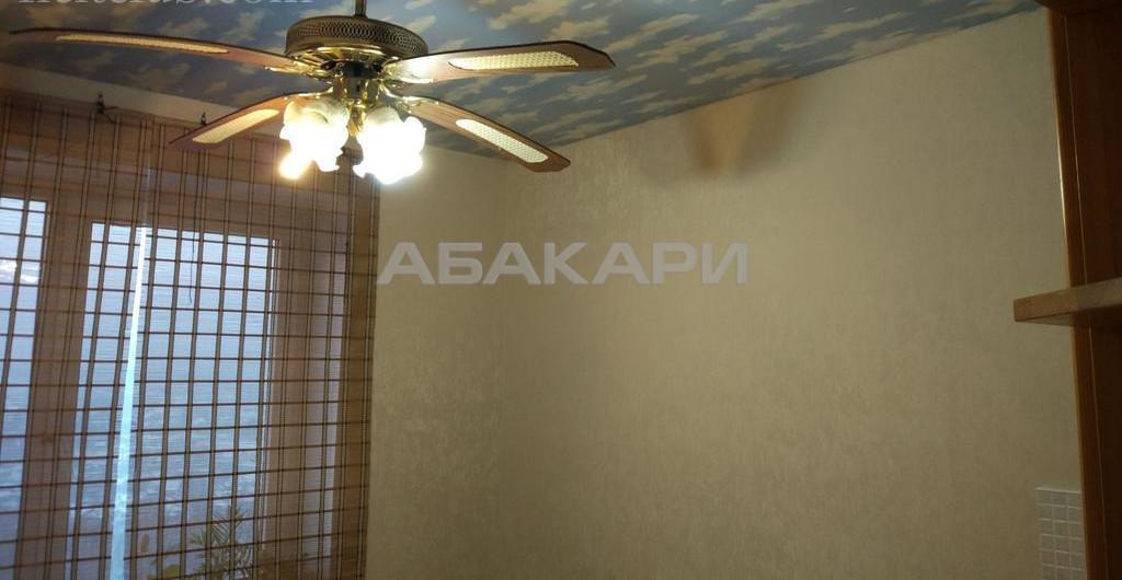 2-комнатная Сады БСМП ост. за 16500 руб/мес фото 7