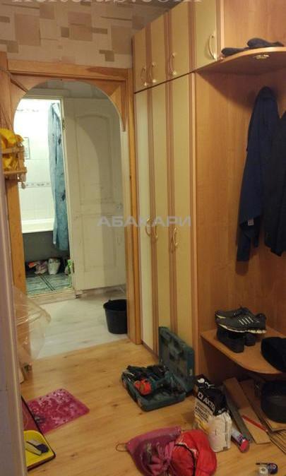 2-комнатная Сады БСМП ост. за 16500 руб/мес фото 2