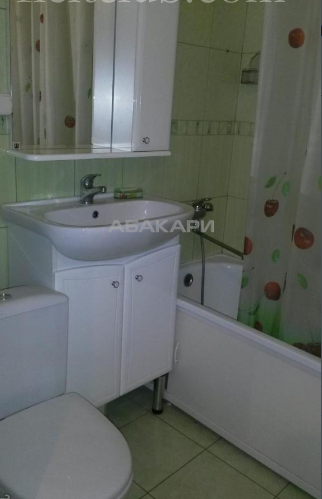 2-комнатная Профсоюзов Центр за 19000 руб/мес фото 1
