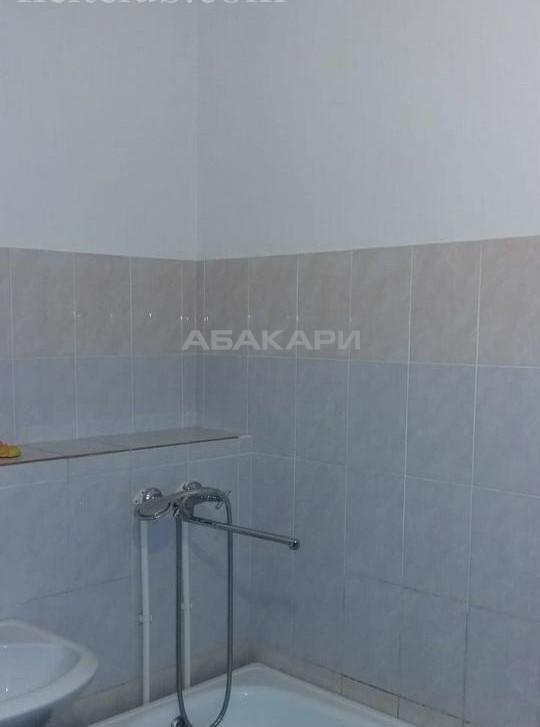 2-комнатная Мужества Покровский мкр-н за 18000 руб/мес фото 7