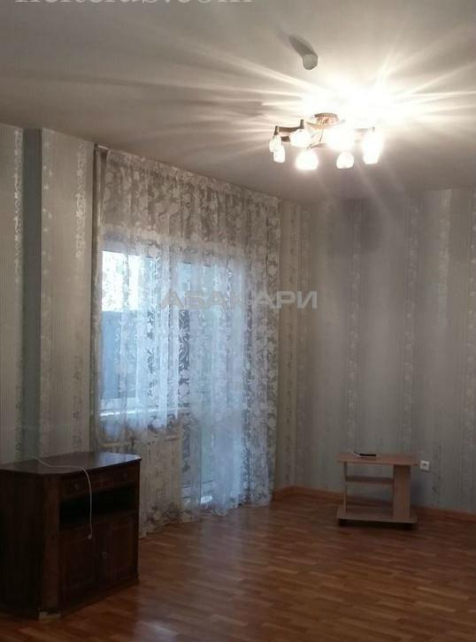 2-комнатная Мужества Покровский мкр-н за 18000 руб/мес фото 9