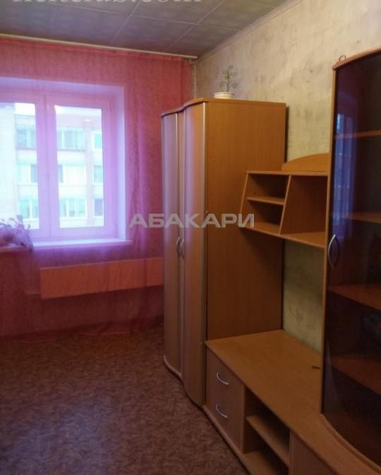 2-комнатная Комсомольский проспект Северный мкр-н за 17000 руб/мес фото 6