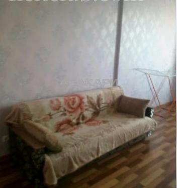 1-комнатная Октябрьская Партизана Железняка ул. за 20000 руб/мес фото 3