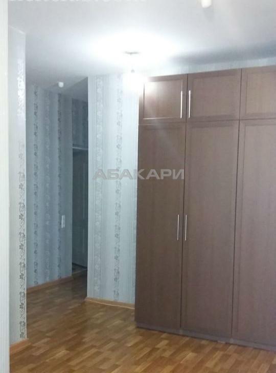 2-комнатная Мужества Покровский мкр-н за 18000 руб/мес фото 5