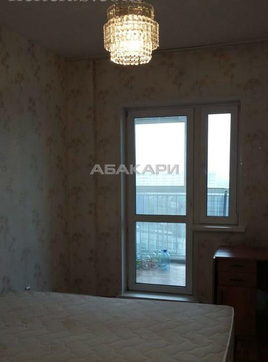 2-комнатная Мужества Покровский мкр-н за 18000 руб/мес фото 2