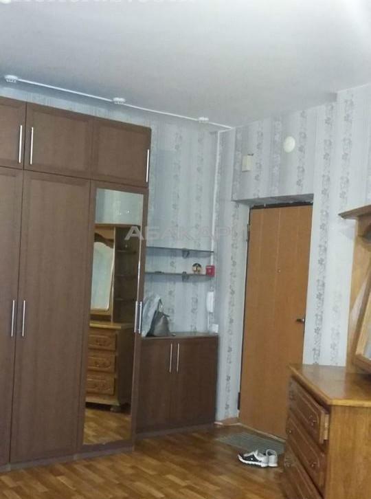 2-комнатная Мужества Покровский мкр-н за 18000 руб/мес фото 3