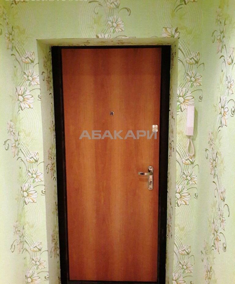 1-комнатная Декабристов Центр за 14000 руб/мес фото 4