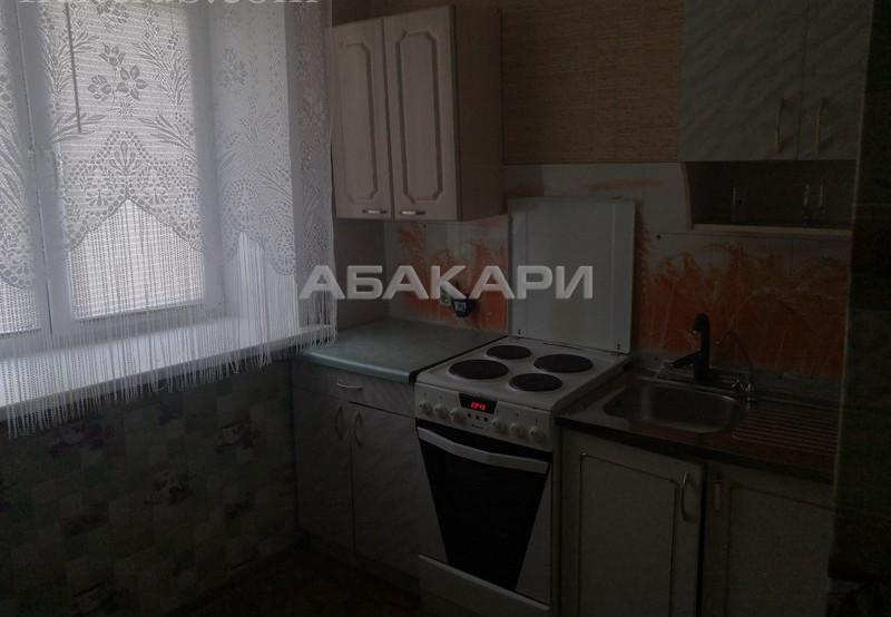 2-комнатная Саянская ДОК ост. за 13000 руб/мес фото 7