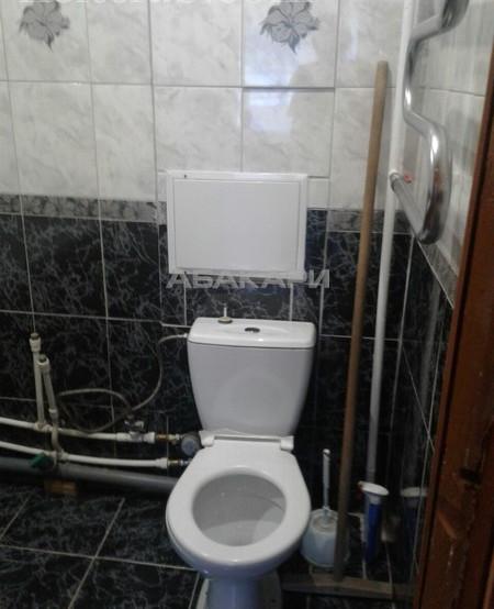 2-комнатная Саянская ДОК ост. за 13000 руб/мес фото 6