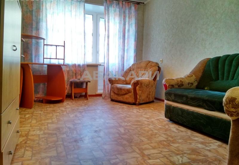 2-комнатная Мирошниченко Ветлужанка мкр-н за 16000 руб/мес фото 3