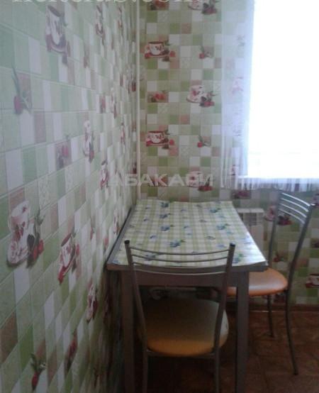 2-комнатная Саянская ДОК ост. за 13000 руб/мес фото 9