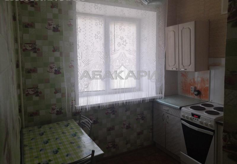 2-комнатная Саянская ДОК ост. за 13000 руб/мес фото 8