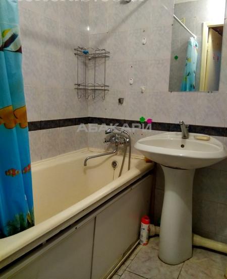 2-комнатная Мирошниченко Ветлужанка мкр-н за 16000 руб/мес фото 4