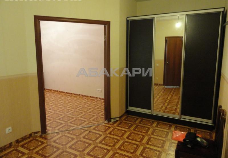 1-комнатная Борисова  за 13000 руб/мес фото 4