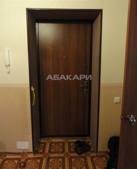 1-комнатная Борисова  за 13000 руб/мес фото 3