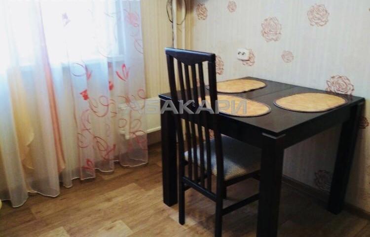 2-комнатная Северный проезд Крайняя ул. за 23000 руб/мес фото 1