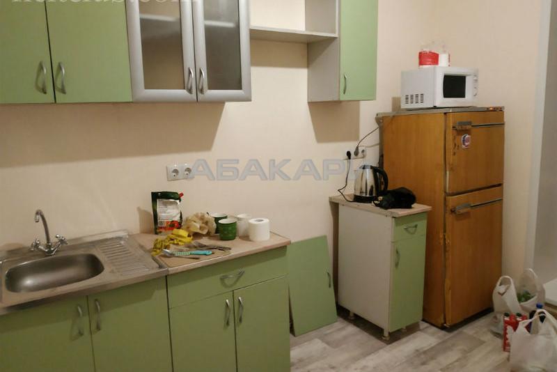 2-комнатная Апрельская Образцово за 15000 руб/мес фото 2