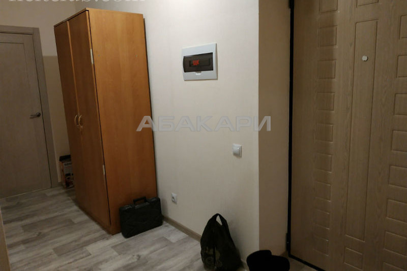 2-комнатная Апрельская Образцово за 15000 руб/мес фото 3