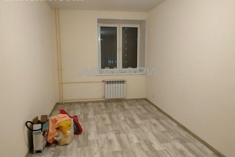 2-комнатная Апрельская Образцово за 15000 руб/мес фото 1