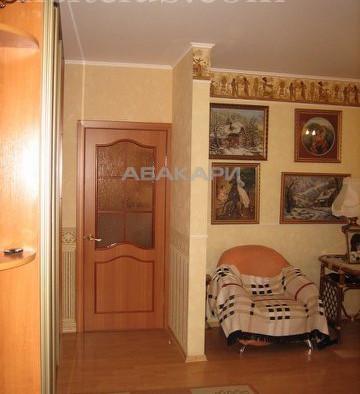2-комнатная Менжинского Копылова ул. за 23000 руб/мес фото 7