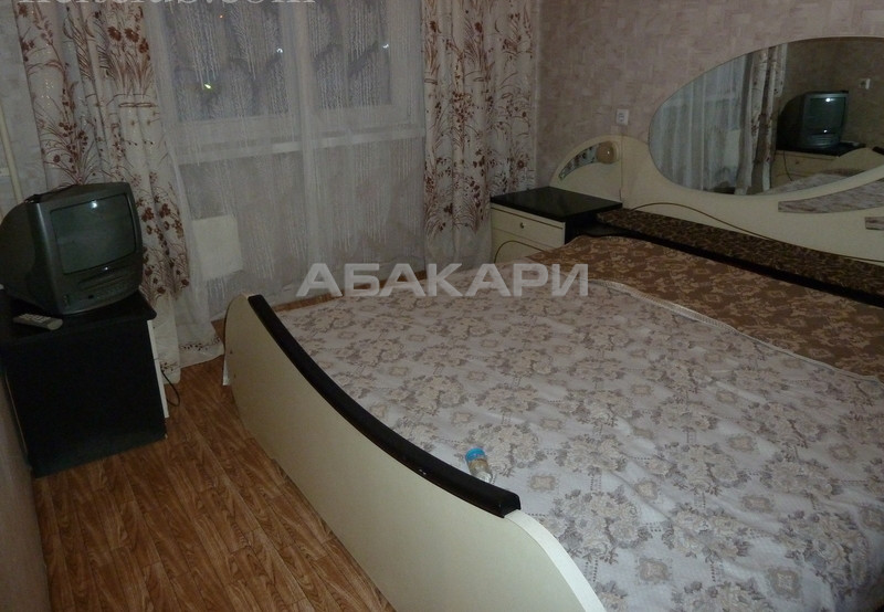 2-комнатная Горького Центр за 20000 руб/мес фото 6