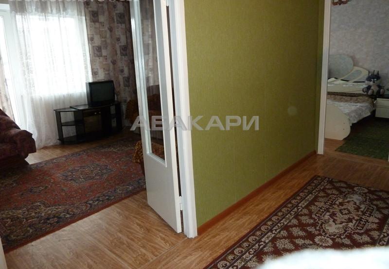 2-комнатная Горького Центр за 20000 руб/мес фото 7