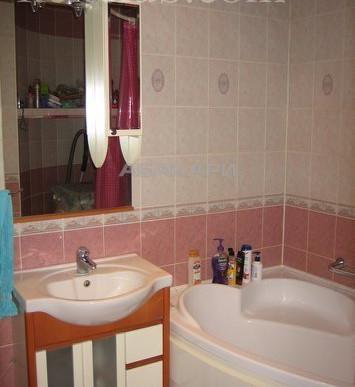 2-комнатная Менжинского Копылова ул. за 23000 руб/мес фото 2