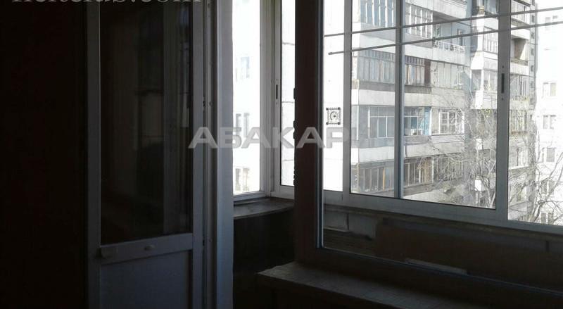 1-комнатная 9 Мая Северный мкр-н за 12000 руб/мес фото 6