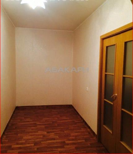 1-комнатная 9 Мая Северный мкр-н за 15000 руб/мес фото 2