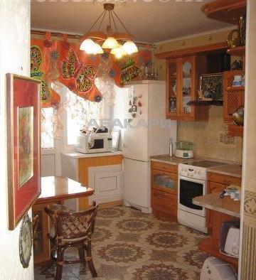2-комнатная Менжинского Копылова ул. за 23000 руб/мес фото 12