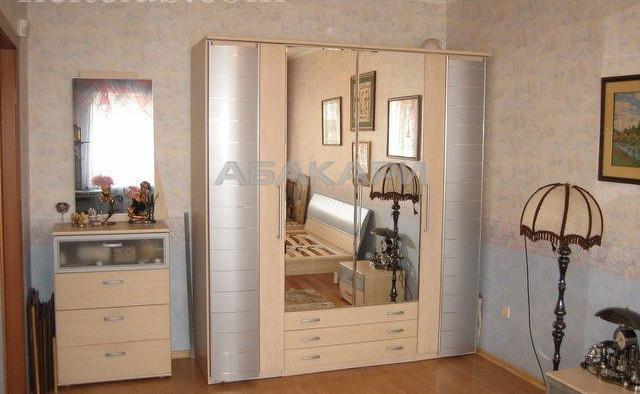 2-комнатная Менжинского Копылова ул. за 23000 руб/мес фото 11