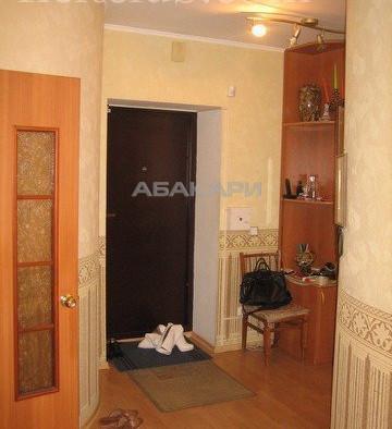 2-комнатная Менжинского Копылова ул. за 23000 руб/мес фото 6