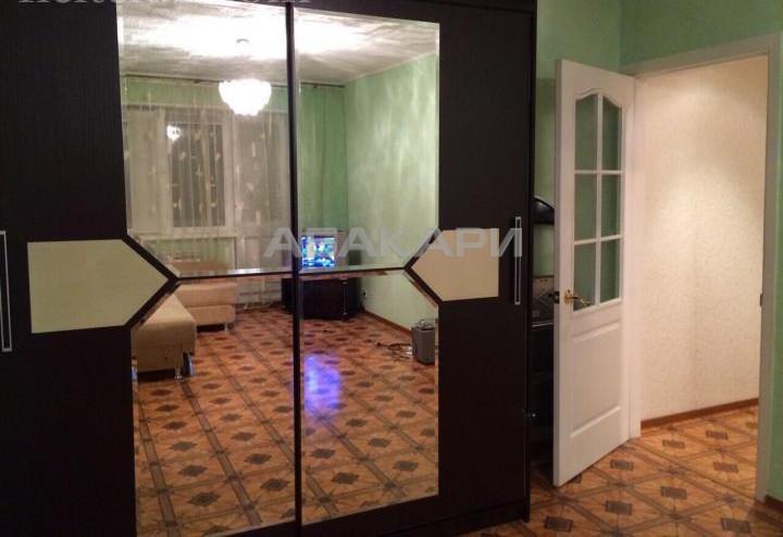 1-комнатная Тельмана С. Лазо ул. за 16000 руб/мес фото 8