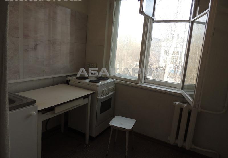 1-комнатная Семафорная Предмостная площадь за 10000 руб/мес фото 9