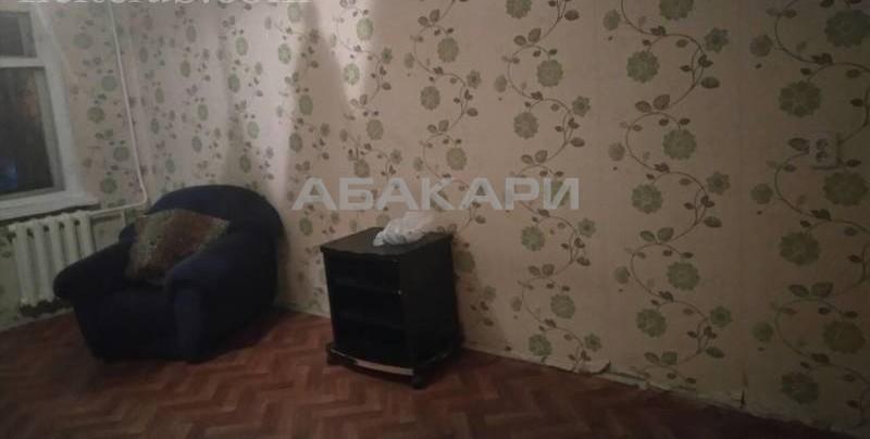 1-комнатная Семафорная Предмостная площадь за 10000 руб/мес фото 3