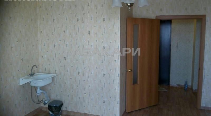1-комнатная Петра Подзолкова Подзолкова за 10000 руб/мес фото 3